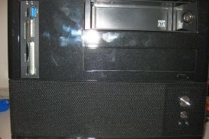 BS-MOBILE, Thermaltake LANBOX Lite