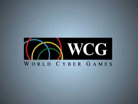 World Cyber Games 2006 Review Video