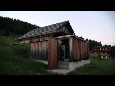 Alpengasthof Sattlegger's Feriensternwarte