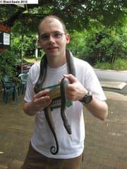 Andyt_Snake
