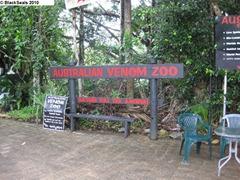 Australian_Vendom_Zoo