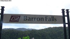 Barron_Falls
