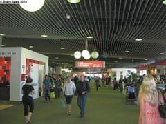 brisbane_airport1
