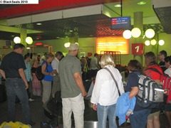 brisbane_airport3