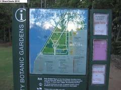 brisbane_city_garden1