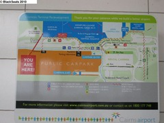 cairns_airport1