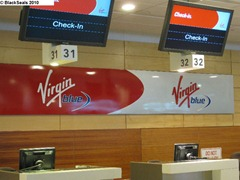 cairns_airport2