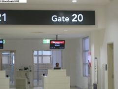 cairns_airport3