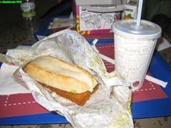 dubai_Burgerking