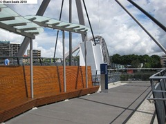 Goodwill_bridge2