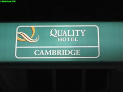 Hotel_Cambridge