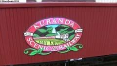 Kuranda_Railway2