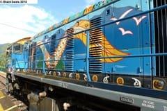 Kuranda_Railway3