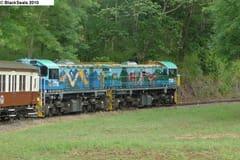 Kuranda_Railway4