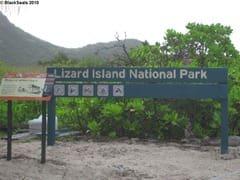 Lizard_Island