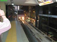 monorail_train