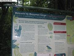 Mossman_Gorge_Walkway