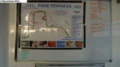 PIXIE_PINNACLE