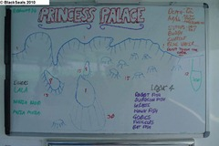 PRINCESS_PALACE