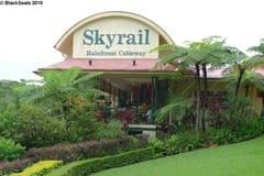 Skyrail1