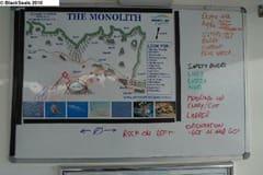 THE_MONOLITH1