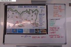 THE_MONOLITH2