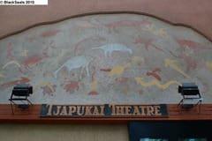 Tjapukai_Theatre1