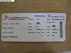 virgin_blue_ticket