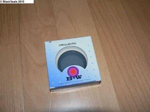 37mm_Pol-Filter