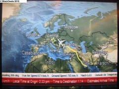 777-300_map1