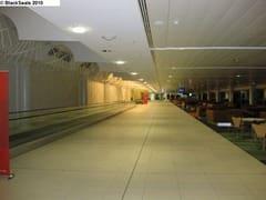 brisbane_airport_6