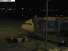 brisbane_airport_7