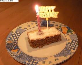 kleine_torte