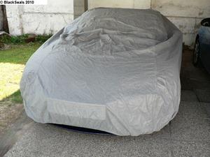 Mazda MX5 NC: Sportiv