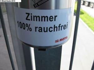 avia_motel_keinrauch
