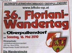 florianiwandertag_oberpullendorf