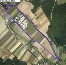 florianiwandertag_oberpullendorf_map1