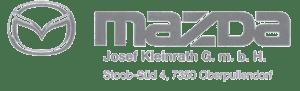 Mazda_Kleinrath