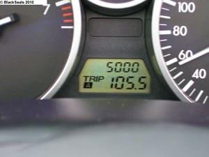 mx5_5000km