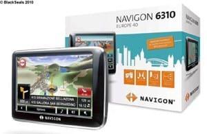 navigon6310v2