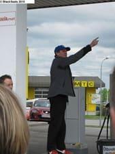 springdrive_2010_briefing
