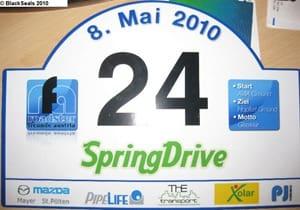 springdrive_2010_startnummer