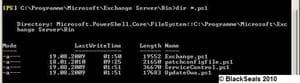 exchange_repair_owa3