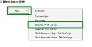 office_maximumattachmentsize2