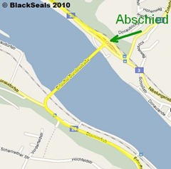 abschied_map