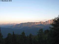 alpenhof_ausblick1
