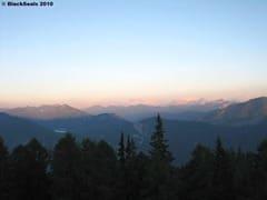 alpenhof_ausblick2