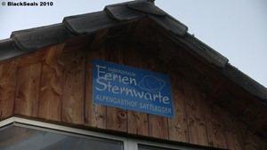 alpenhof_sattlegger_ferien_sternwarte2