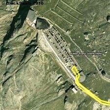 kaiser-franz-josefs-hoehe_map