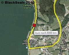 kurz_nach_8000km_map